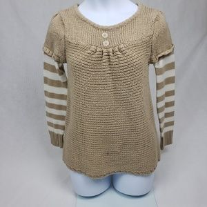 Other - SUPER SALE Girls Sweater Size 10/12
